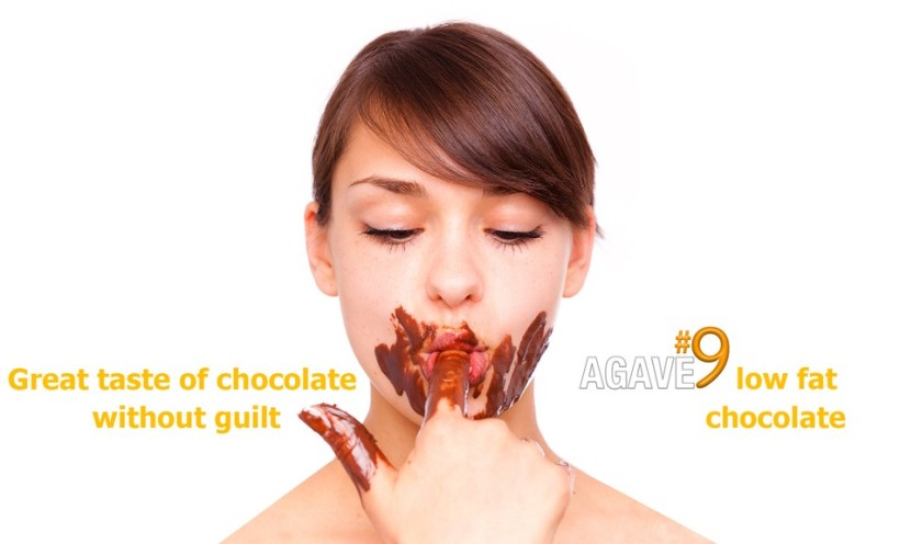 chocolate-face-agave-9