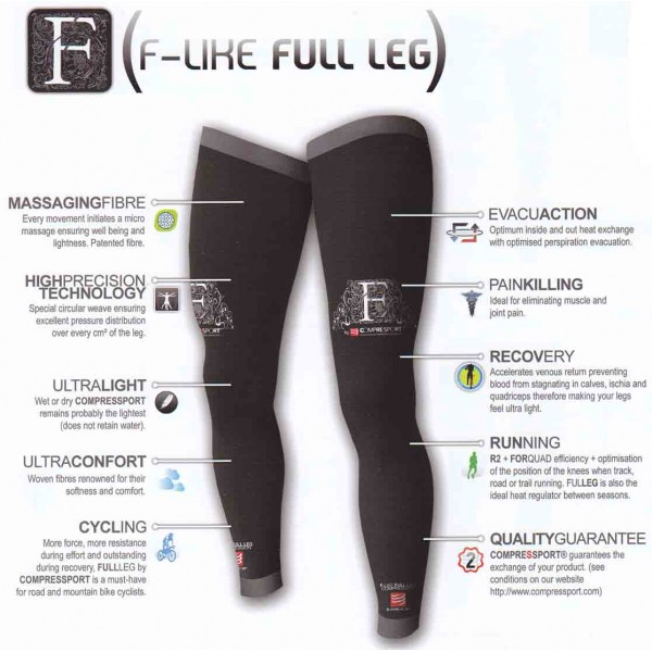 compressport-full-leg