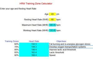'HRM Zones' - docs_google_com_spreadsheet_ccc_key=0ApibUSRUitQ8dG9kRHU4blN2RV9hYXROb1ppUmF2ZXc&usp=drive_web#gid=0