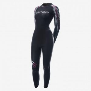 2014-orca-wetsuit-s5-fullsleeve-women-front