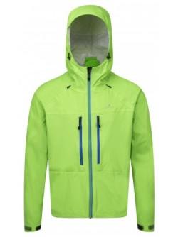 00088_gecko_kingfisher_trail_tempest_jacket_f_1