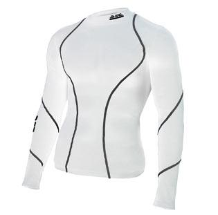 comp_shirt_white_lrg